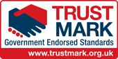 Trustmark - Accredited Roofing Contractor Newcastle