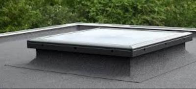 Permaroof Rooflights Newcastle