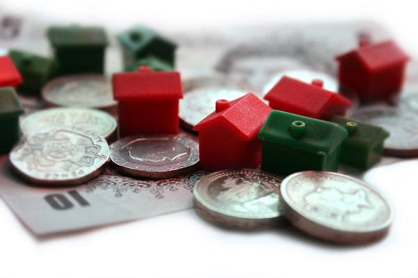 Roofing finance in Newcastle